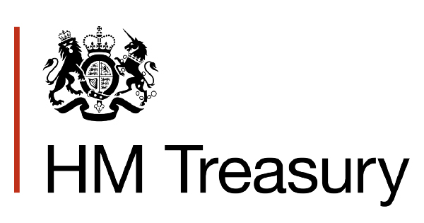 Our response to HM Treasury's Consultation- Tackling the Waste Problem