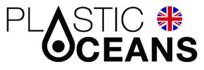 Plastic Oceans UK