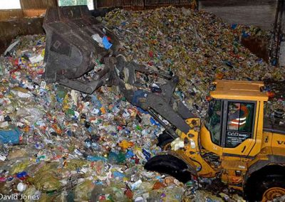 Recycling-in-Germany-1